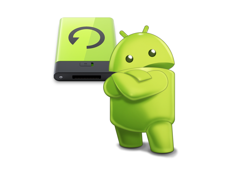 Android Backup and Restore Guide